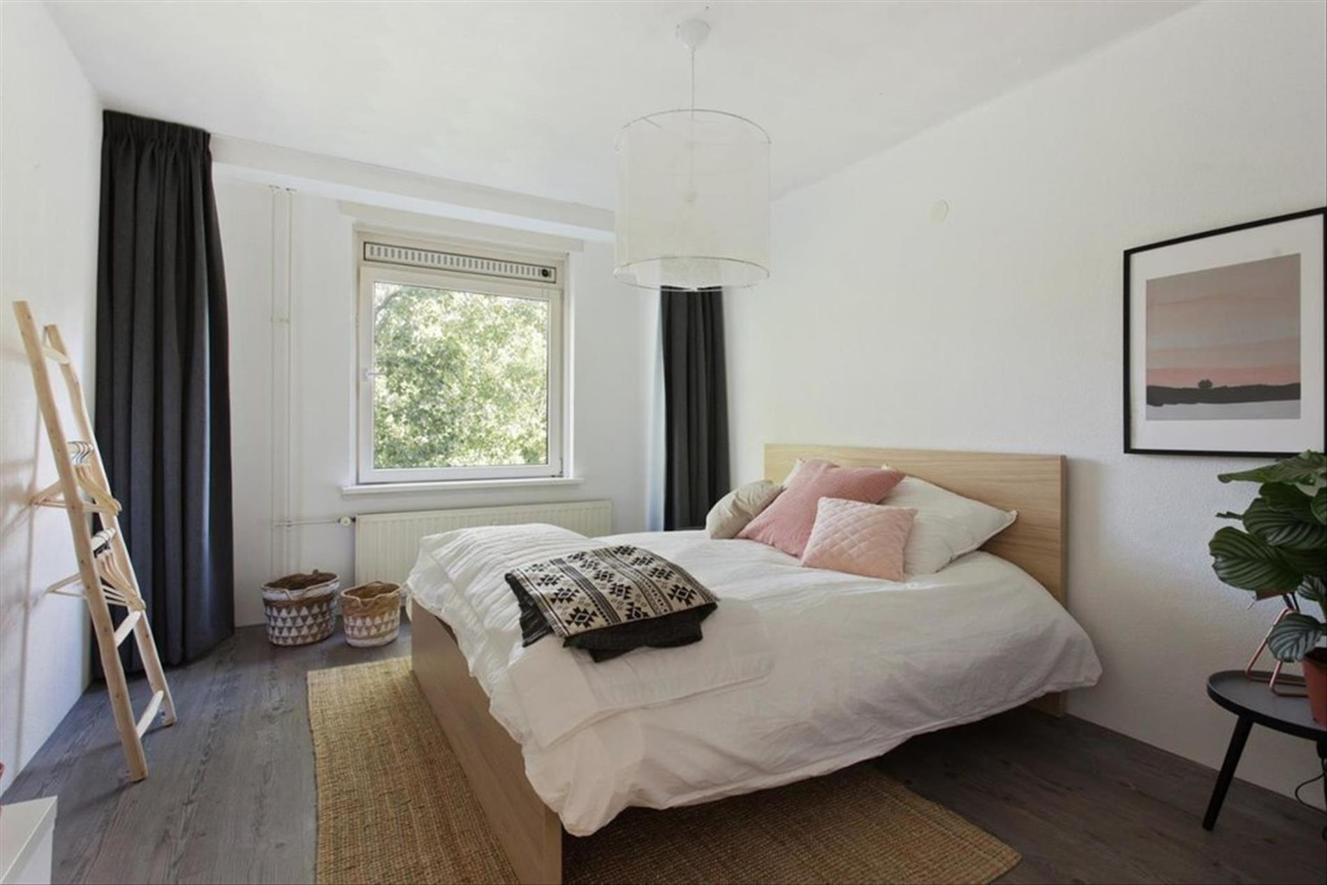 Te huur: Appartement Ilperveldstraat, Amsterdam - 14