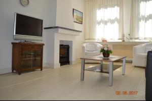 Bekijk appartement te huur in Schiedam Tuinlaan, € 950, 70m2 - 307508. Geïnteresseerd? Bekijk dan deze appartement en laat een bericht achter!