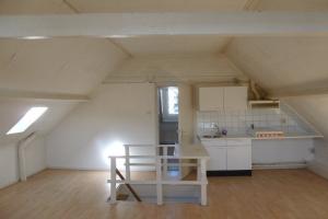 Te huur: Appartement Witte de Withstraat, Den Haag - 1