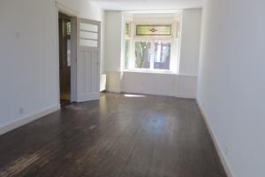 Bekijk appartement te huur in Eindhoven S.v. Wurtemberglaan, € 1190, 90m2 - 351268. Geïnteresseerd? Bekijk dan deze appartement en laat een bericht achter!