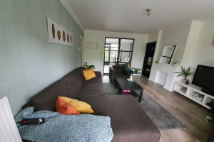 View apartment for rent in Arnhem Lippe Biesterfeldstraat, € 950, 75m2 - 396060. Interested? check out this apartment and leave a message!