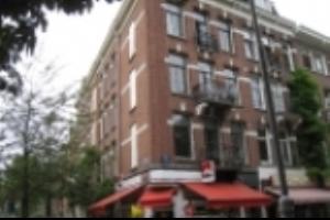 Bekijk appartement te huur in Amsterdam Sarphatipark, € 1850, 100m2 - 290301. Geïnteresseerd? Bekijk dan deze appartement en laat een bericht achter!
