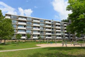 Bekijk appartement te huur in Diemen M.L. Kinglaan, € 1675, 80m2 - 361956. Geïnteresseerd? Bekijk dan deze appartement en laat een bericht achter!