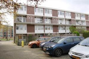 Bekijk appartement te huur in Weert Kerkstraat, € 875, 70m2 - 366153. Geïnteresseerd? Bekijk dan deze appartement en laat een bericht achter!