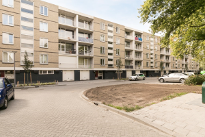 View apartment for rent in Rozenburg Zh Bosseplaat, € 845, 63m2 - 372250. Interested? check out this apartment and leave a message!
