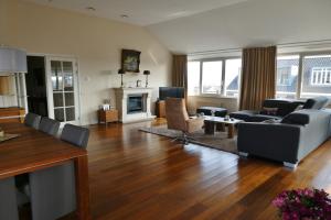 Te huur: Appartement Groeneweg, Schijndel - 1