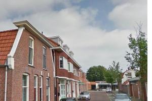 For rent: Room Leijdsweg, Enschede - 1