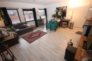 View apartment for rent in Groningen Waterloolaan, € 1036, 55m2 - 374302. Interested? check out this apartment and leave a message!
