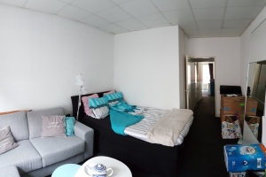 View apartment for rent in Arnhem Spoorwegstraat, € 670, 45m2 - 395386. Interested? check out this apartment and leave a message!