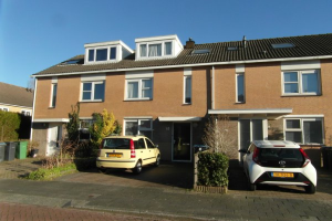View house for rent in Amstelveen Anna Polaklaan, € 2200, 150m2 - 361689. Interested? check out this house and leave a message!