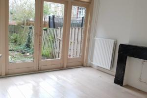 Bekijk appartement te huur in Rotterdam Mijnsherenplein: Appartement - € 950, 54m2 - 358655