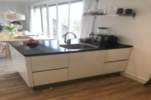 Te huur: Appartement H.W. Mesdagstraat, Groningen - 1