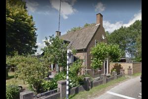 Bekijk kamer te huur in Tilburg Koningshoeven, € 300, 11m2 - 318449. Geïnteresseerd? Bekijk dan deze kamer en laat een bericht achter!