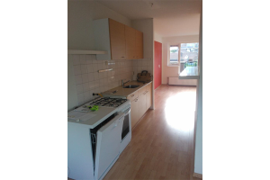 Bekijk appartement te huur in Dordrecht Slangenburg, € 835, 80m2 - 268660. Geïnteresseerd? Bekijk dan deze appartement en laat een bericht achter!