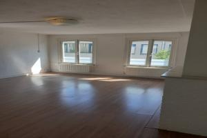 Te huur: Appartement Spijkerstraat, Arnhem - 1