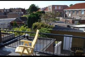 Bekijk studio te huur in Tilburg Nicolaas Beetsstraat, € 475, 25m2 - 303336. Geïnteresseerd? Bekijk dan deze studio en laat een bericht achter!