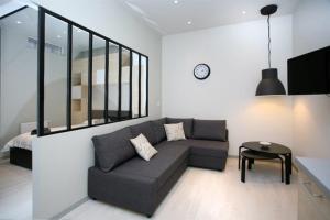 Te huur: Appartement Boegstraat, Den Haag - 1