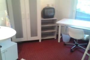 Bekijk kamer te huur in Den Bosch O. Engelenseweg, € 295, 8m2 - 344092. Geïnteresseerd? Bekijk dan deze kamer en laat een bericht achter!