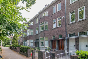 View studio for rent in Maastricht Koning Clovisstraat, € 835, 37m2 - 395089. Interested? check out this studio and leave a message!