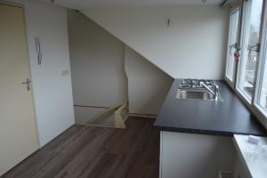 For rent: Studio Graslaan, Arnhem - 1