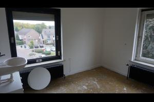 Bekijk kamer te huur in Enschede Haaksbergerstraat, € 270, 11m2 - 288339. Geïnteresseerd? Bekijk dan deze kamer en laat een bericht achter!