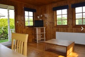 Bekijk woning te huur in Rohel Wredehof, € 650, 60m2 - 380505. Geïnteresseerd? Bekijk dan deze woning en laat een bericht achter!