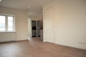 Te huur: Appartement Hoeverkade, Alkmaar - 1