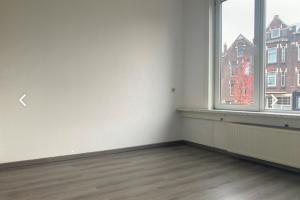 Bekijk appartement te huur in Rotterdam Boergoensestraat, € 1900, 111m2 - 378262. Geïnteresseerd? Bekijk dan deze appartement en laat een bericht achter!