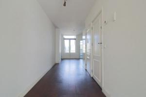 Bekijk woning te huur in Amsterdam Westerstraat: Maisonnette woning - € 1750, 65m2 - 338655