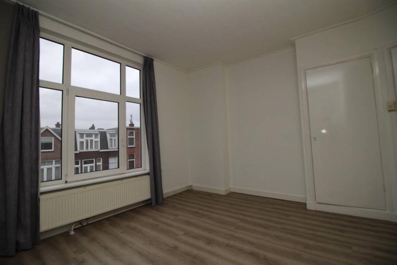 Te huur: Kamer Arnhemsestraat, Den Haag - 2