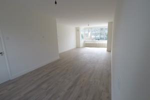 Bekijk appartement te huur in Utrecht V. Eysingalaan, € 1250, 70m2 - 349895. Geïnteresseerd? Bekijk dan deze appartement en laat een bericht achter!