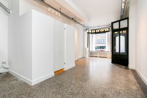 For rent: Apartment Geest, Den Haag - 1