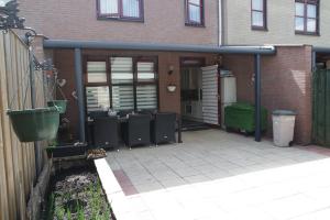 Bekijk woning te huur in Eindhoven Hercules Segherslaan, € 1375, 122m2 - 341575. Geïnteresseerd? Bekijk dan deze woning en laat een bericht achter!