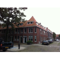 Bekijk appartement te huur in Schiedam Dirk van Wassenaarstraat, € 695, 60m2 - 246975