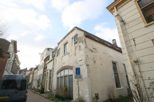 Bekijk appartement te huur in Zutphen Barlheze, € 775, 87m2 - 357926. Geïnteresseerd? Bekijk dan deze appartement en laat een bericht achter!