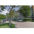 View room for rent in Arnhem Wijenburglaan, € 350, 11m2 - 392563. Interested? check out this room and leave a message!