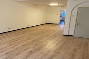 Te huur: Studio Veldhovenring, Tilburg - 1