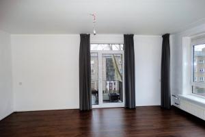 Bekijk appartement te huur in Den Bosch Pettelaarseweg, € 1395, 105m2 - 361600. Geïnteresseerd? Bekijk dan deze appartement en laat een bericht achter!