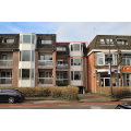 View apartment for rent in Assen Content Hofstede, € 895, 65m2 - 385008. Interested? check out this apartment and leave a message!