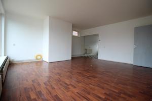Bekijk appartement te huur in Almelo Grotestraat, € 720, 125m2 - 373390. Geïnteresseerd? Bekijk dan deze appartement en laat een bericht achter!