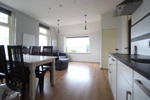 Bekijk appartement te huur in Zwolle Lichtmisweg, € 800, 58m2 - 397633. Geïnteresseerd? Bekijk dan deze appartement en laat een bericht achter!