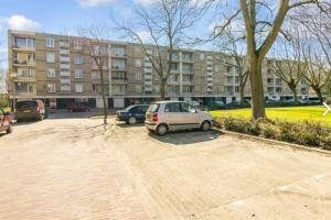 Bekijk appartement te huur in Rozenburg Zh Langeplaat, € 850, 63m2 - 383799. Geïnteresseerd? Bekijk dan deze appartement en laat een bericht achter!
