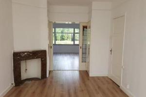 Bekijk appartement te huur in Den Haag Loosduinsekade, € 950, 80m2 - 358405. Geïnteresseerd? Bekijk dan deze appartement en laat een bericht achter!