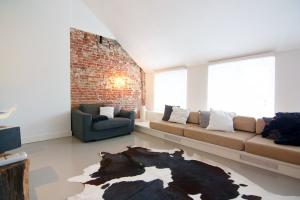 Bekijk appartement te huur in Maastricht Capucijnenstraat, € 1550, 55m2 - 356953. Geïnteresseerd? Bekijk dan deze appartement en laat een bericht achter!
