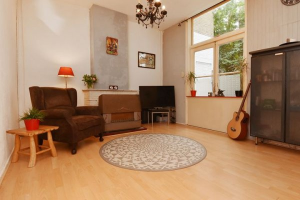 View apartment for rent in Delft Nieuwe Schoolstraat, € 1050, 44m2 - 378901. Interested? check out this apartment and leave a message!