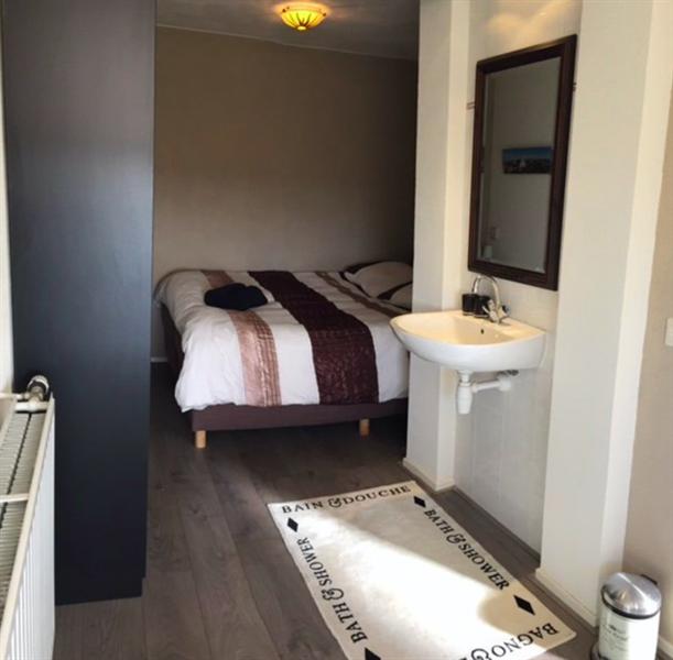 Te huur: Appartement Nieuweweg, Hillegom - 5