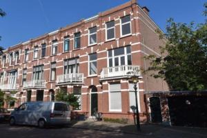 Bekijk appartement te huur in Den Haag Nassau Dillenburgstraat, € 1550, 75m2 - 361295. Geïnteresseerd? Bekijk dan deze appartement en laat een bericht achter!