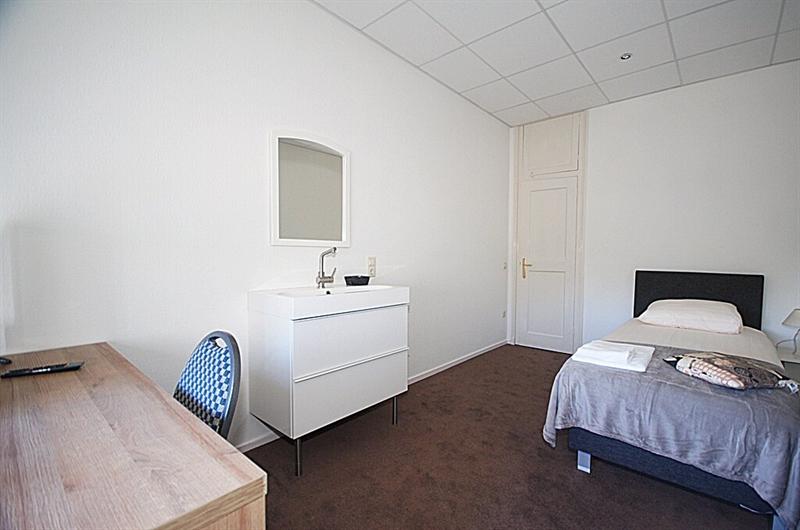 For rent: House Nieuwe Kerkstraat, Sluiskil - 6