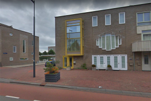 View apartment for rent in Haarlem Bernadottelaan, € 1050, 55m2 - 378793. Interested? check out this apartment and leave a message!