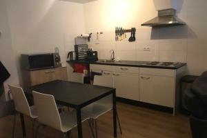 Te huur: Kamer Ir. Driessenstraat, Leiden - 1